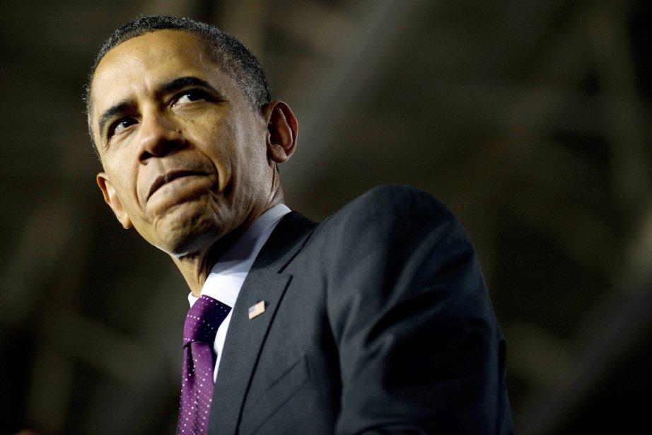 Sous la pression notamment des évêques américains, l'administration... (Photo: Jim Watson, AFP)