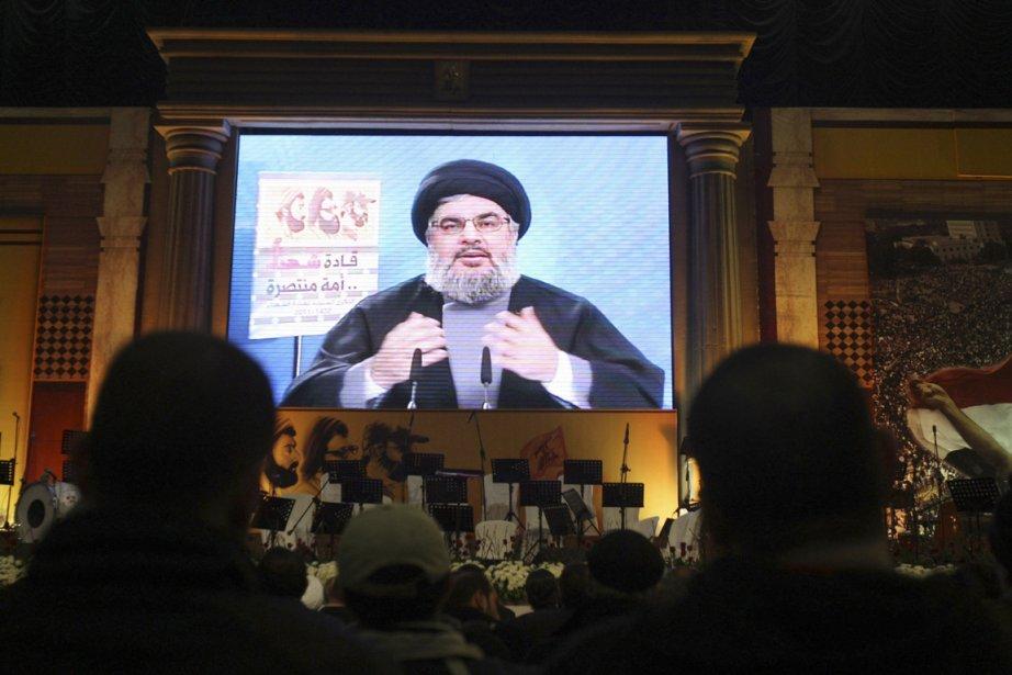 Les autorités américaines ont annoncé... (Photo: Sharif Karim, Archives Reuters)