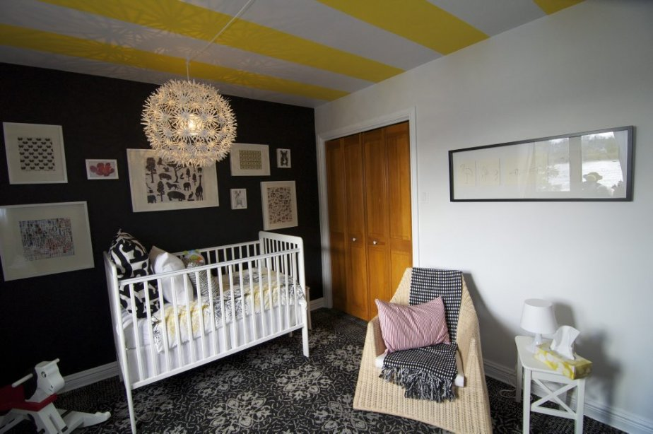 Les Plus Belles Chambres De Bebe - Belle Maison Design - Tarzx.com