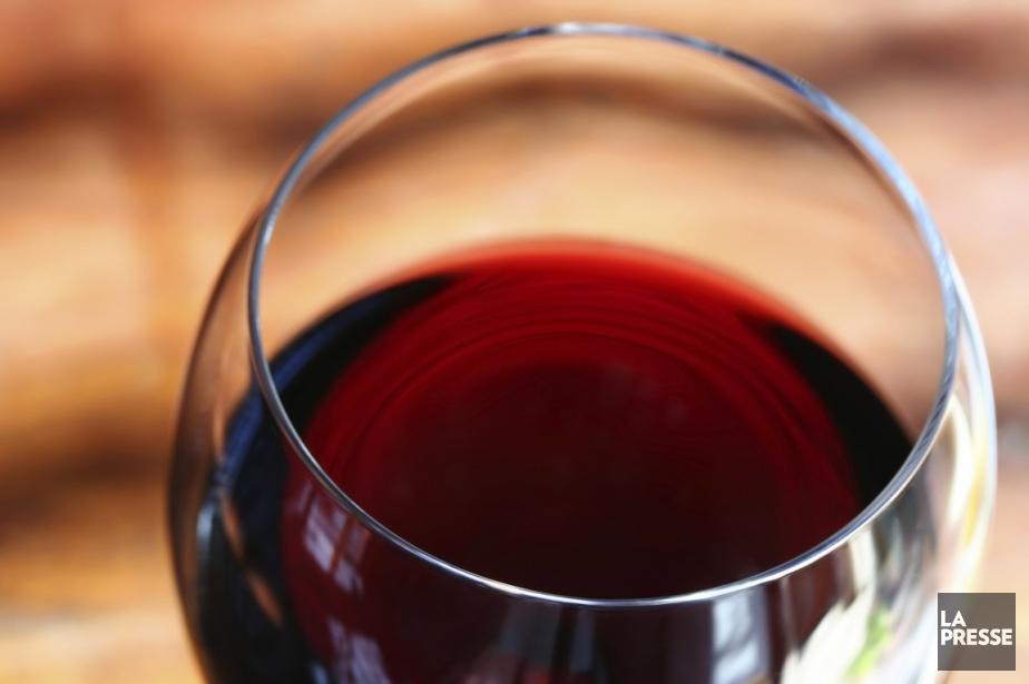 Lorsqu'un vigneron qui débute demande conseil à Salvo Foti,... (Photos.com)