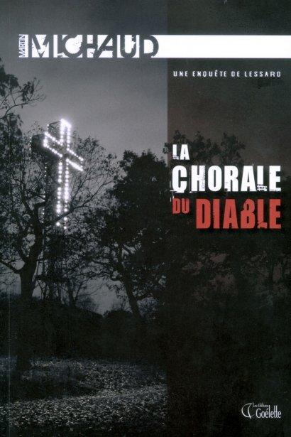 Martin Michaud - La chorale du diable