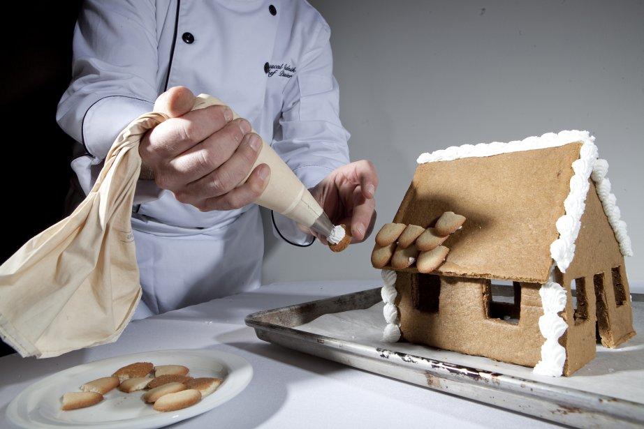 D lice assembler violaine ballivy cuisine for Simuler une cuisine