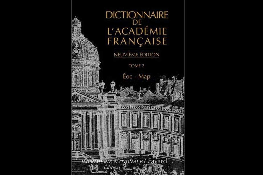 Dictionnaire de mots nouveaux - C Murcia