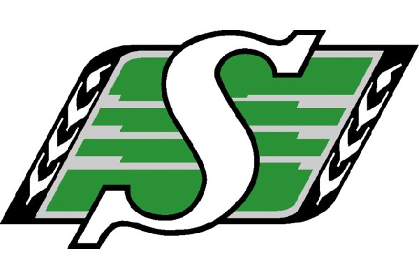 Un troisième joueur des Roughriders de la Saskatchewan a été accusé de voies de...