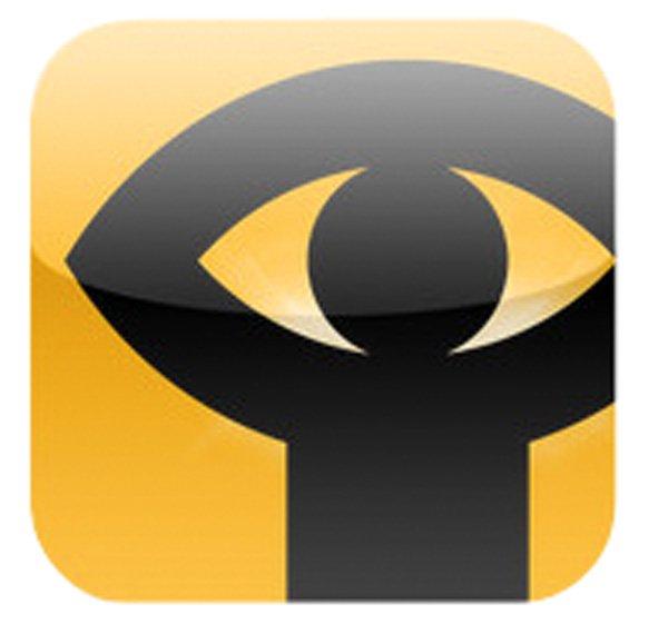 Nos apps pr f r es cin ma t l et musique cyberpresse - Office national de recherche geologique et miniere ...