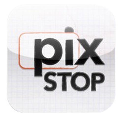 L'ONF ne fait pas que dans la diffusion de films, il aide aussi les amateurs à en produire eux-mêmes. PixStop est un outil d'animation image par image fort amusant. PLUS: Contient des tutoriels. MOINS: Pourrait offrir plus d'outils de création. Plateforme: iPad Langues: Français, anglais Prix: Gratuit -Alain McKenna ()