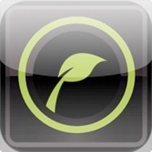 Véritable hommage numérique à la nature, l'application recense des centaines d'arbres présents en Amérique et permet de les identifier en prenant une photo. Plus: Les mordus pourront jouer à tester leurs connaissances. Moins: En anglais, mais les noms des arbres sont en latin, ce qui minimise l'inconvénient. Plateformes: Android, iPhone,... ()