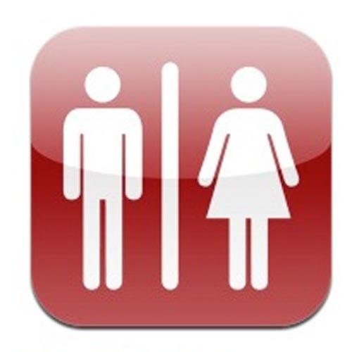 Application pour trouver des filles