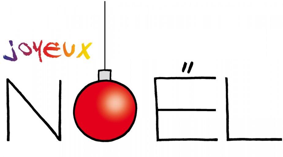 24 décembre 2011 | 23 décembre 2011