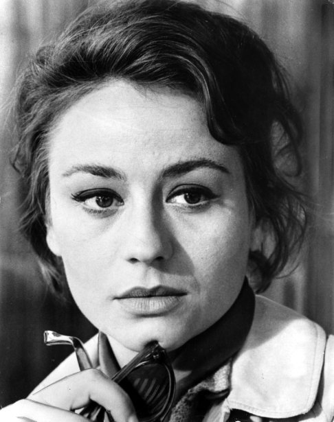 actrice gheatre france depjis 1970