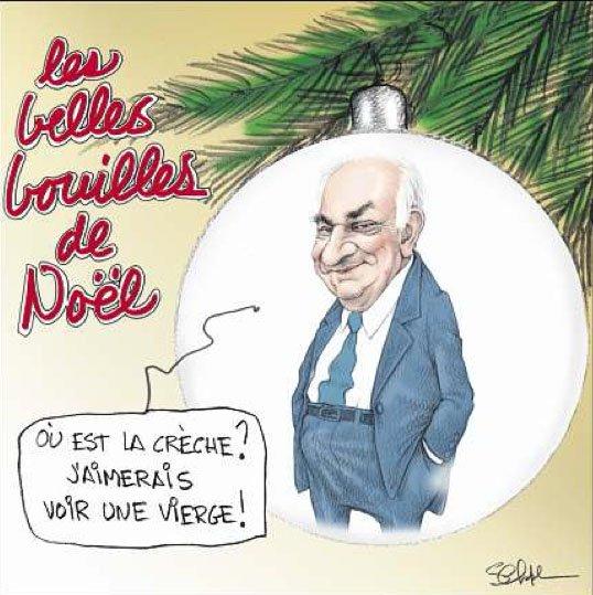 31 décembre 2011... | 2011-12-31 00:00:00.000
