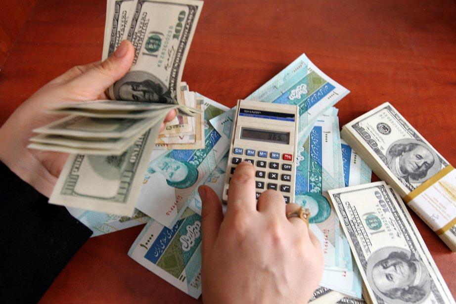 Les stratagèmes d'évitement fiscal sont particulièrement révoltants à... (Photo: Atta Kenare, AFP)