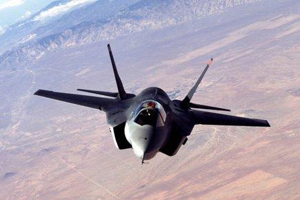 Des bombardements occidentaux entraîneraient probablement des ripostes iraniennes... (Photo: AFP)