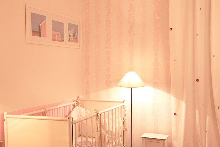 des tapisseries originales sign es ohmywall m lissa bradette toit et moi. Black Bedroom Furniture Sets. Home Design Ideas