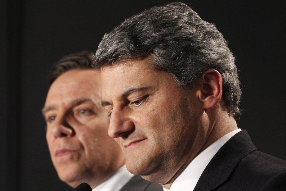 Alors que certains opposants à la fusion entre... (Photo: Archives Reuters)