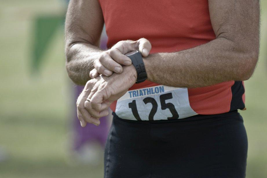 Perdre du poids n'est jamais facile, mais il existe désormais une... (Photos.com)
