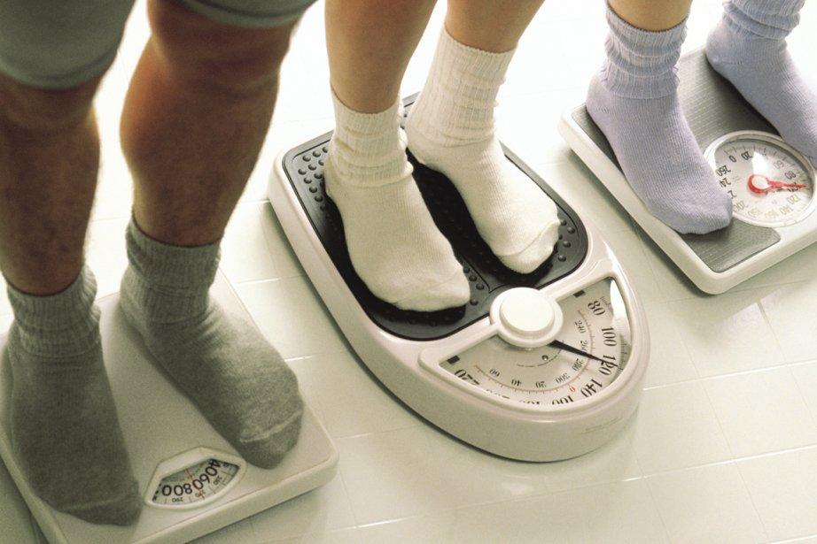Dans son rapport annuel Best Diets, classant vingt-cinq régimes... (Photos.com)