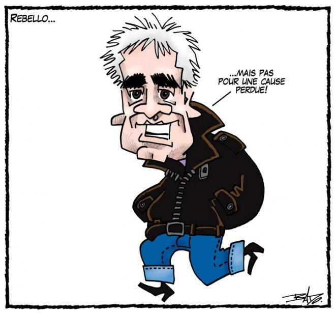 11 janvier 2012 | 11 janvier 2012