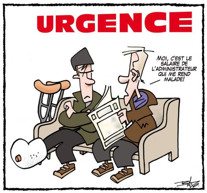 13 janvier 2012 | 13 janvier 2012