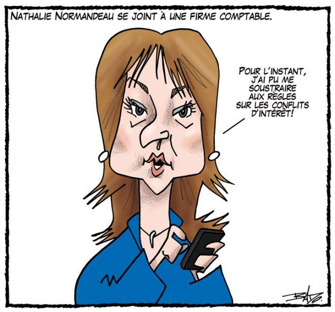 14 janvier 2012 | 16 janvier 2012