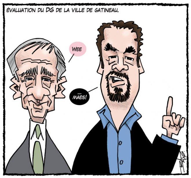 16 janvier 2012 | 16 janvier 2012