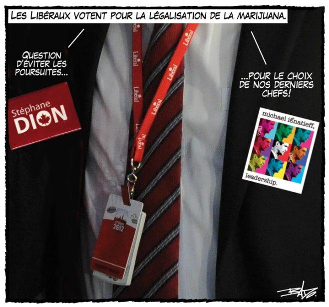 17 janvier 2012 | 17 janvier 2012
