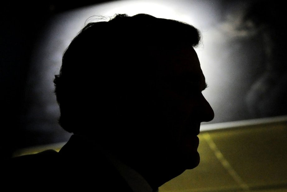 Le ministre des Finances Jim Flaherty.... (La Presse canadienne)