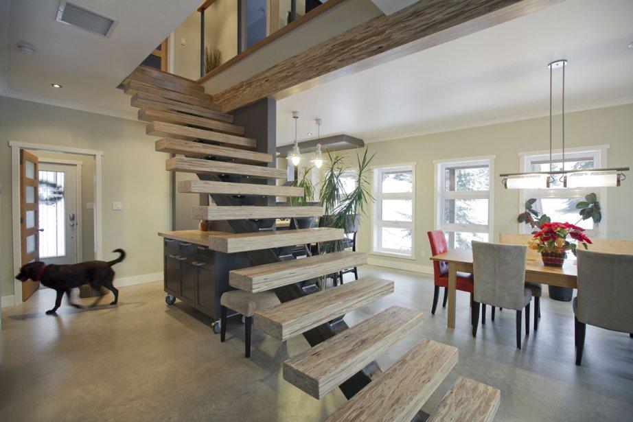 maison du platine excellent du dessin la cration duun lustre monumental sur mesure pour une. Black Bedroom Furniture Sets. Home Design Ideas
