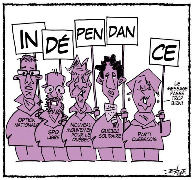 20 janvier 2012 | 20 janvier 2012