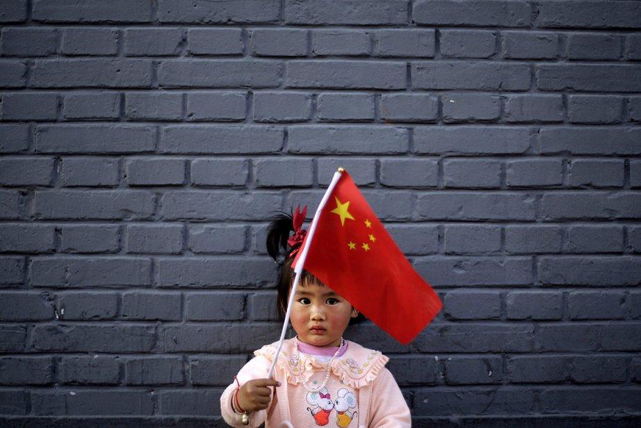 Les contrôles sur la presse chinoise, déjà très... (Photo: archives AP)