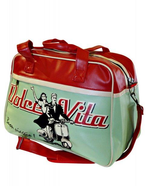 Sac bagage, 78,99 $ chez Eddy Laurent, 1276, Maguire, Québec, 418682-3005 | 22 janvier 2012