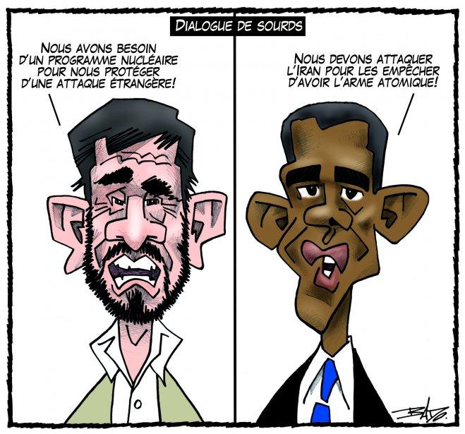 23 janvier 2012 | 23 janvier 2012