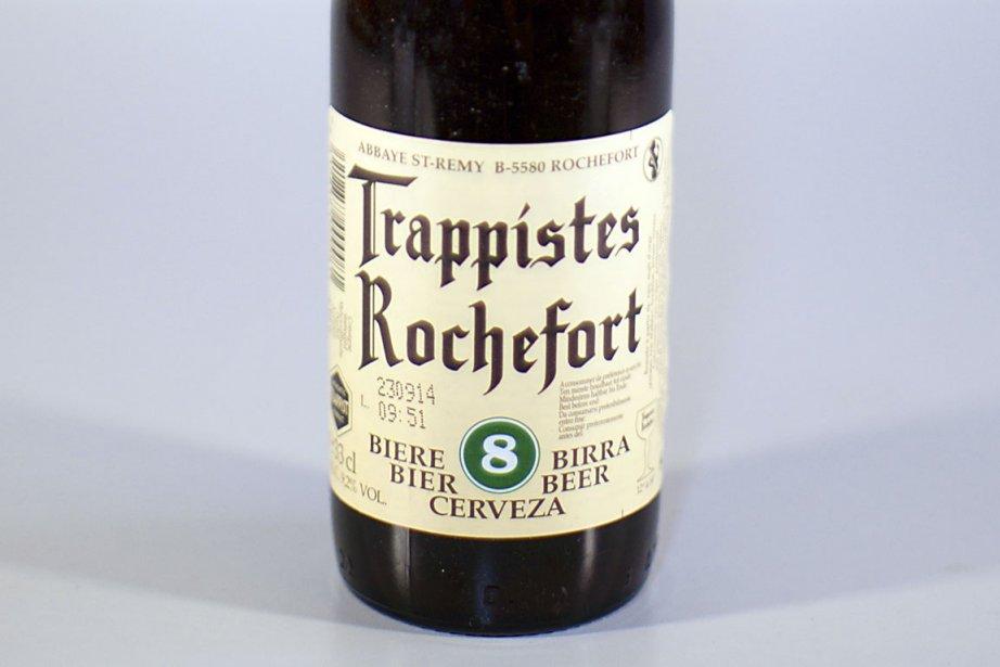 Les amateurs de bières belges n'ont plus à visiter des estaminets spécialisés...