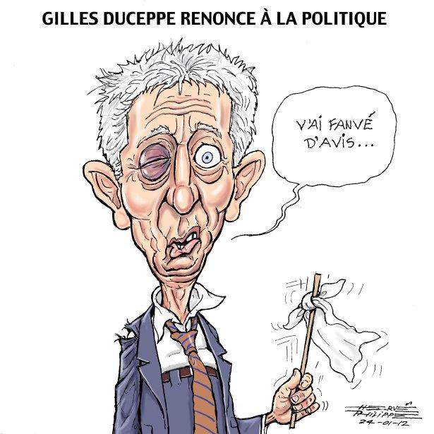 24 janvier 2012 | 23 janvier 2012