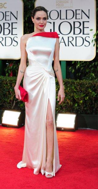 1-Angelina Jolie... | 2012-01-24 00:00:00.000