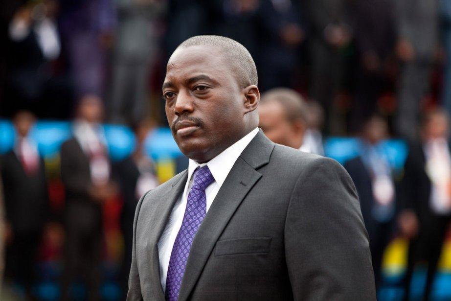 La Céni a été très critiquée après la... (Photo AFP)