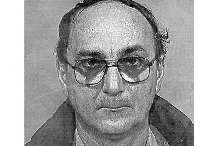 Maurice Piperno a été arrêté le 12 janvier... (Photo: Archives La Presse)