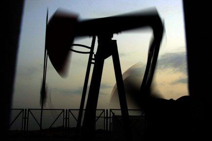 Le gouvernement Harper a annoncé mercredi de nouvelles sanctions à... (Photo: AP)