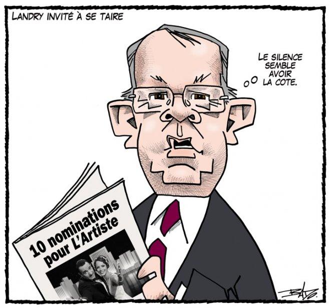 26 janvier 2012 | 26 janvier 2012