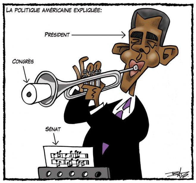 27 janvier 2012 | 27 janvier 2012