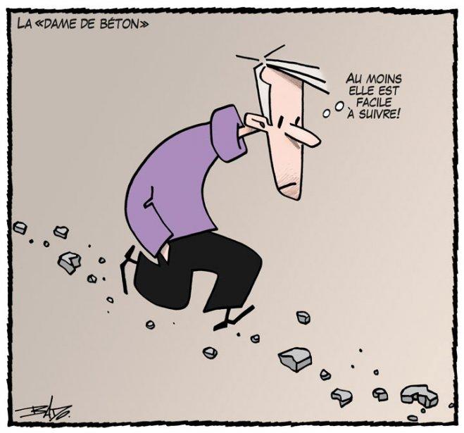 28 janvier 2012 | 27 janvier 2012