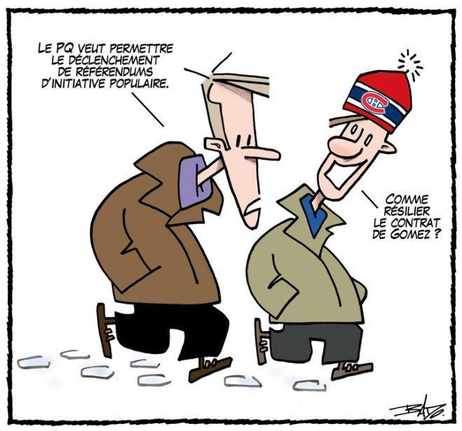 31 janvier 2012 | 30 janvier 2012