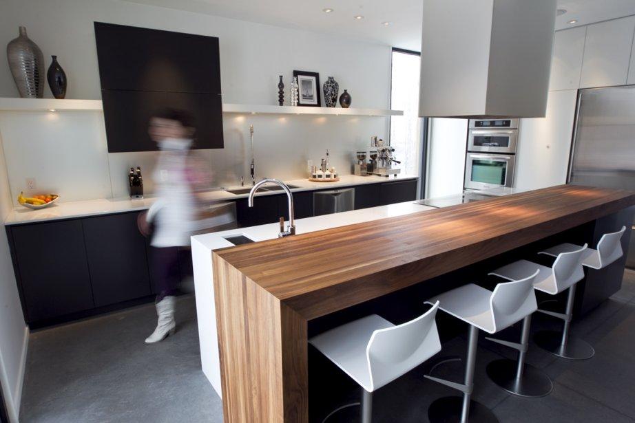 tableau en verre pour cuisine simple beautiful tableau en verre pour cuisine with tableau en. Black Bedroom Furniture Sets. Home Design Ideas