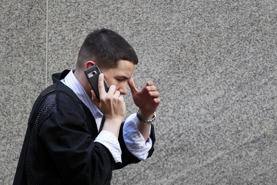 Selon le Dr. Toch de l'université de Tel-Aviv,... (Photo: archives Reuters)