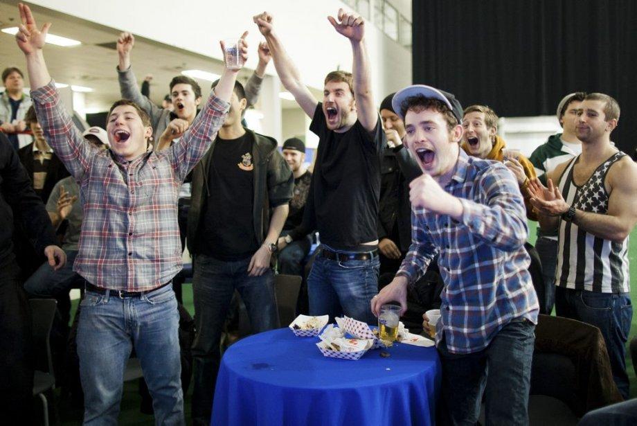 Single partys dortmund