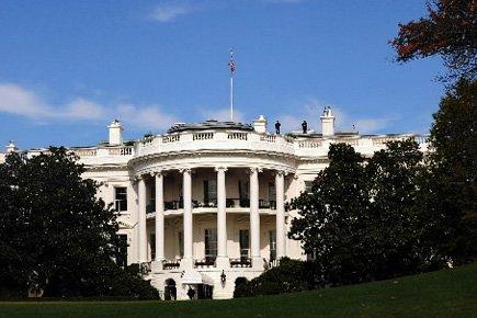 La police fédérale américaine a indiqué lundi vouloir «se... (Photo: AFP)
