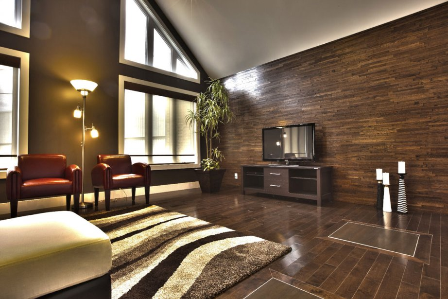 3d Wood Wall Texture