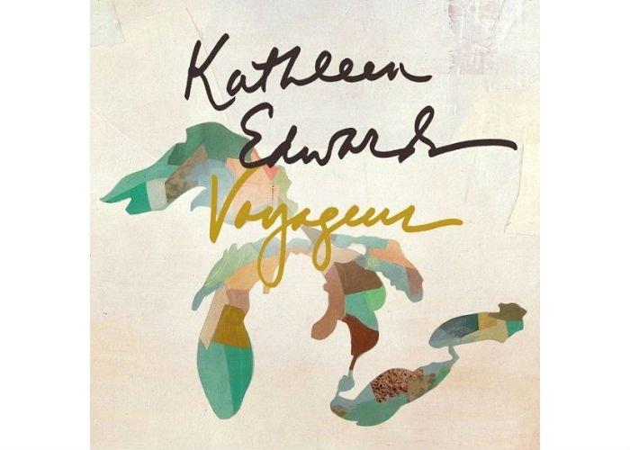 Depuis près d'une décennie, Kathleen Edwards s'est taillé une excellente...