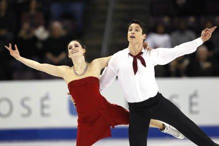 Pour la première fois en près de deux ans, les Canadiens... (Photo: Reuters)