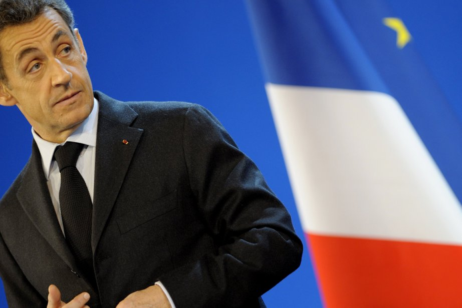 Les journalistes du quotidien français Le Figaro ont... (Photo: Philippe Wojazer, Reuters)